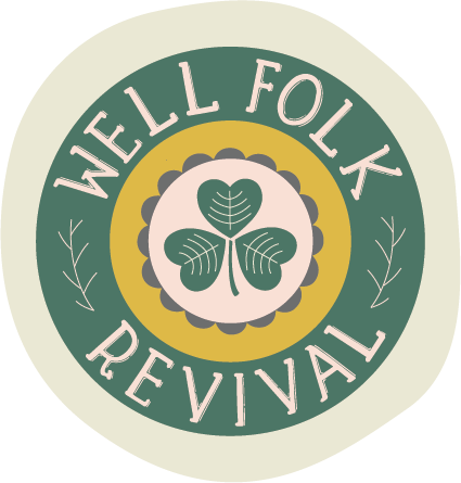 Well Folk Revival