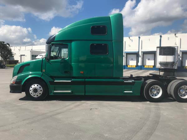 Big Rig Lending   Commercial Truck Loans and Semi Truck Loans