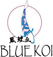 Blue-Koi-logo.jpg