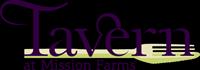 TAMF-logo.png