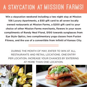 Facebook_MayPromo_photos-02