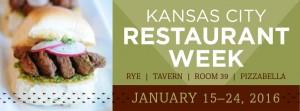 KC_RestaurantWeek_Facebook_RD1-01