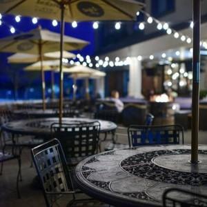 Rye_patio_2