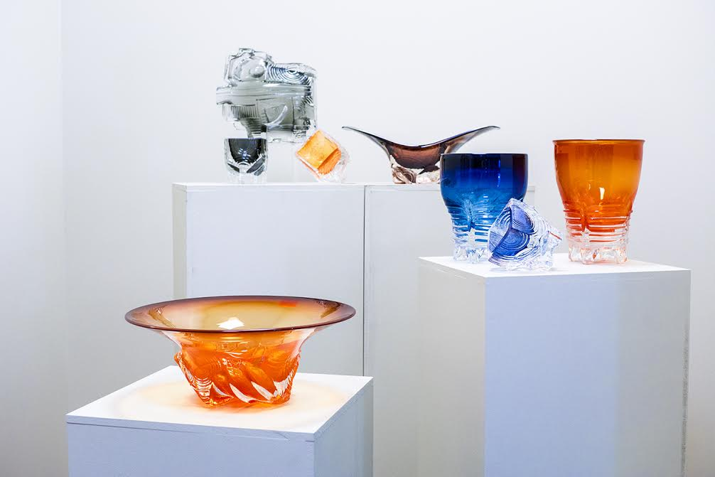 gallery-v-fine-arts2
