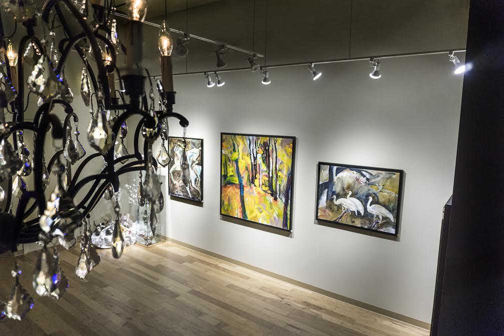 gallery-v-fine-arts3