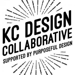 kc design creative