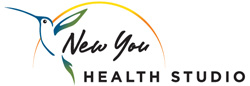 new-you-health-logo