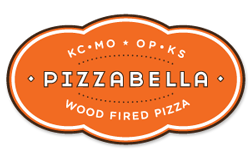 pizza-bella-logo