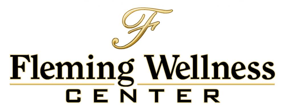 Fleming-Welness-Center2-e1413741243172.png
