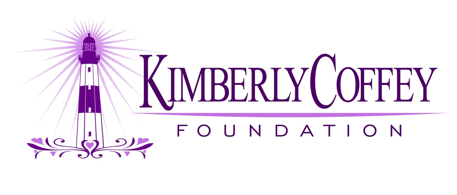 Kimberly Coffey Foundation