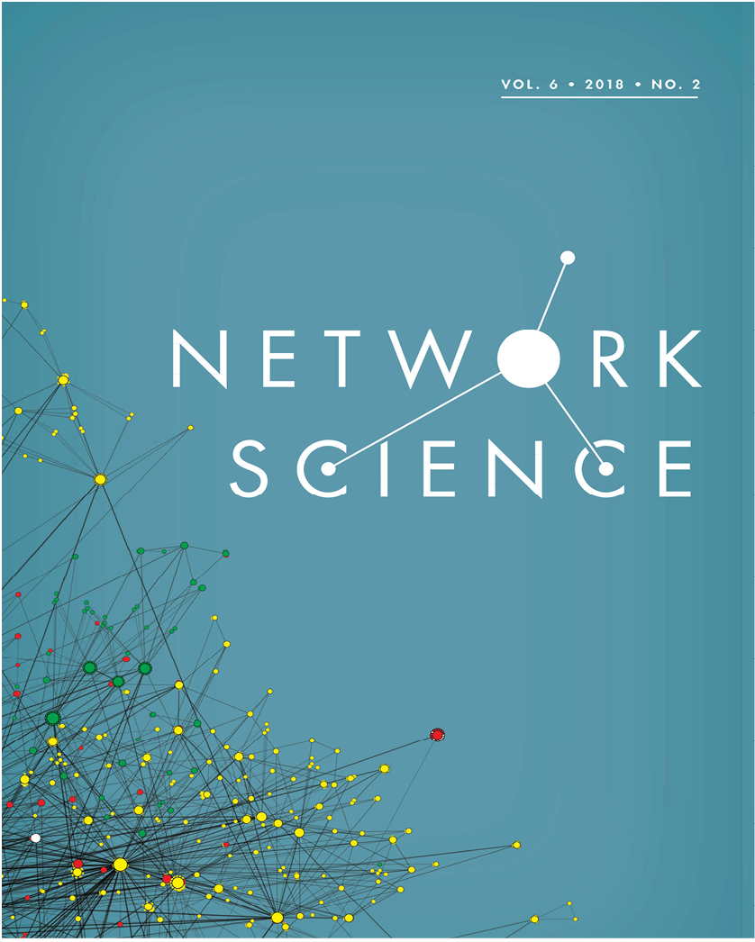 network_science_special_issue.png