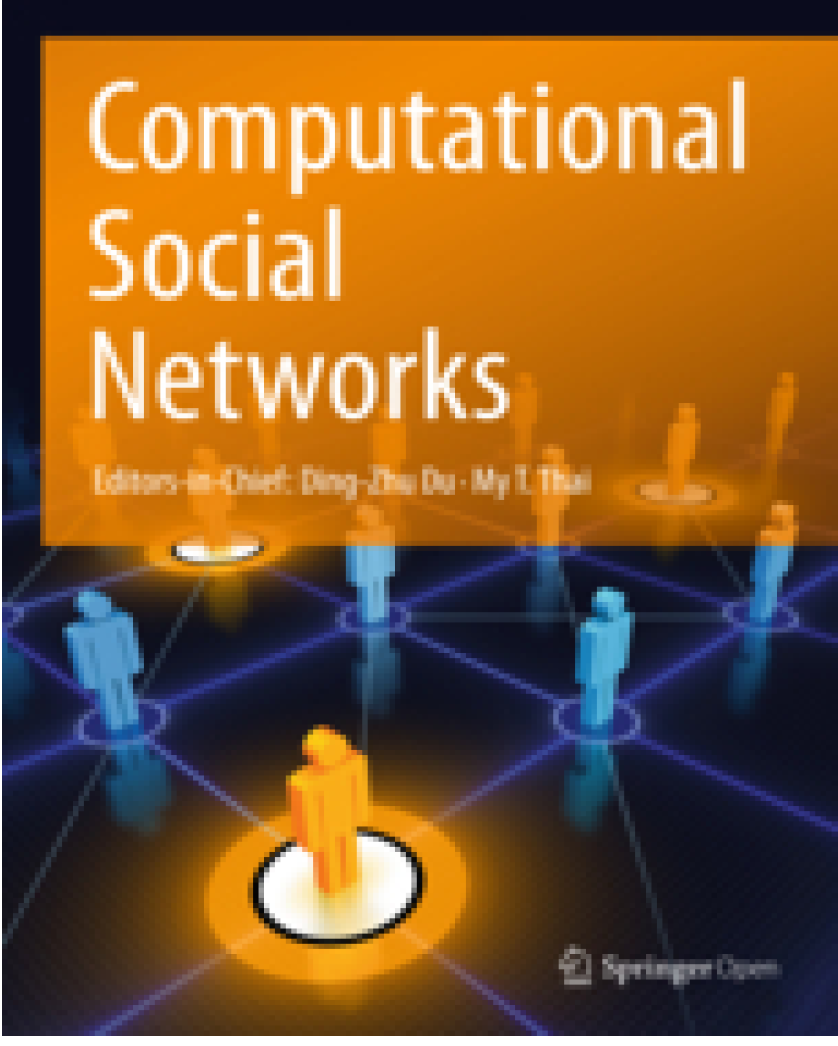 computational_social_networks_special_issue.png