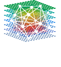 Complex Networks 2019