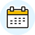 ico_calendario.png
