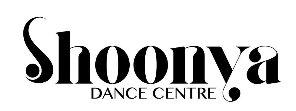 Shoonya Logo Black_Main Logo.jpg