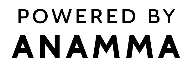 logo_anammma Powered.jpg
