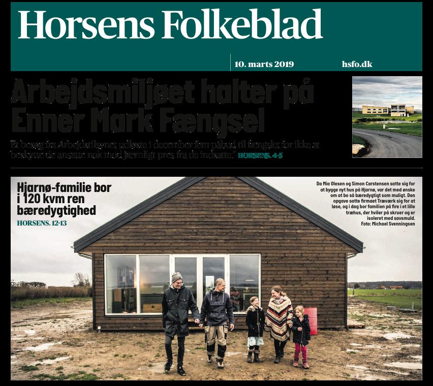 Horsens Folkeblad_forside_10032019.png