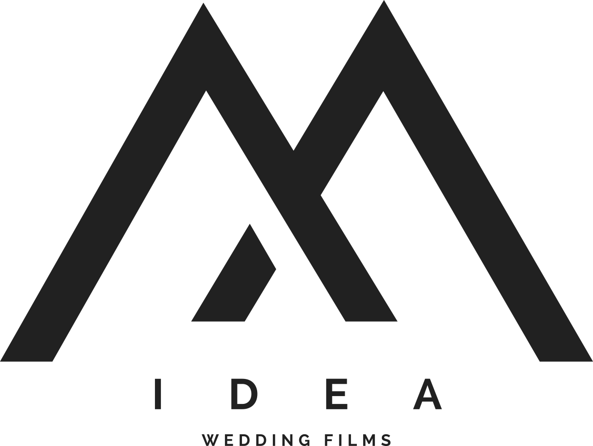 M-idea wedding films