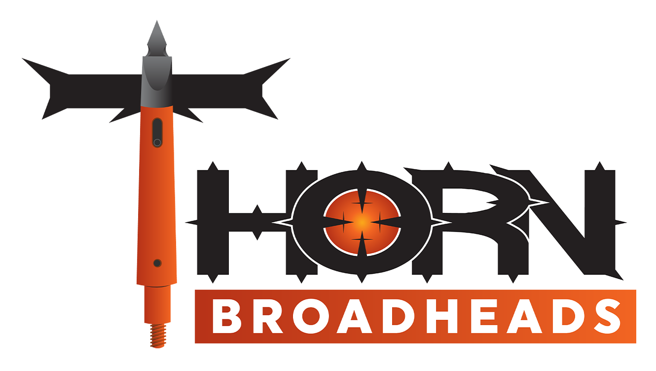 Thorn Broadheads