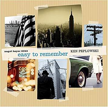 Easy To Remember.jpg