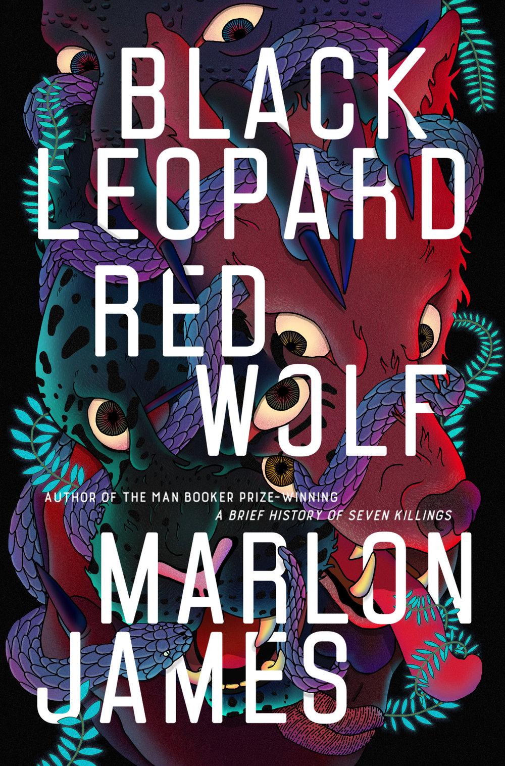 Black Leopard Red Wolf High Res.jpg