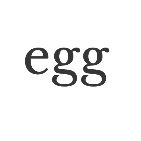 EGG - Egg was founded in 2005 on a set of principles that still animates our work: that it's not enough for restaurants to serve delicious food in a welcoming environment. We believe that restaurants must also be a force for social good.