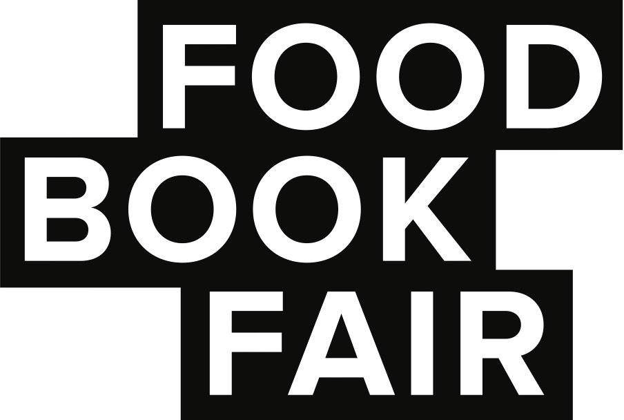 FOOD BOOK FAIR - Food Book Fair launched in 2012 as the first event of its kind: part festival, part conference, set at the intersection of food culture and food systems.