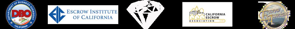 jewel website footerbadges.png