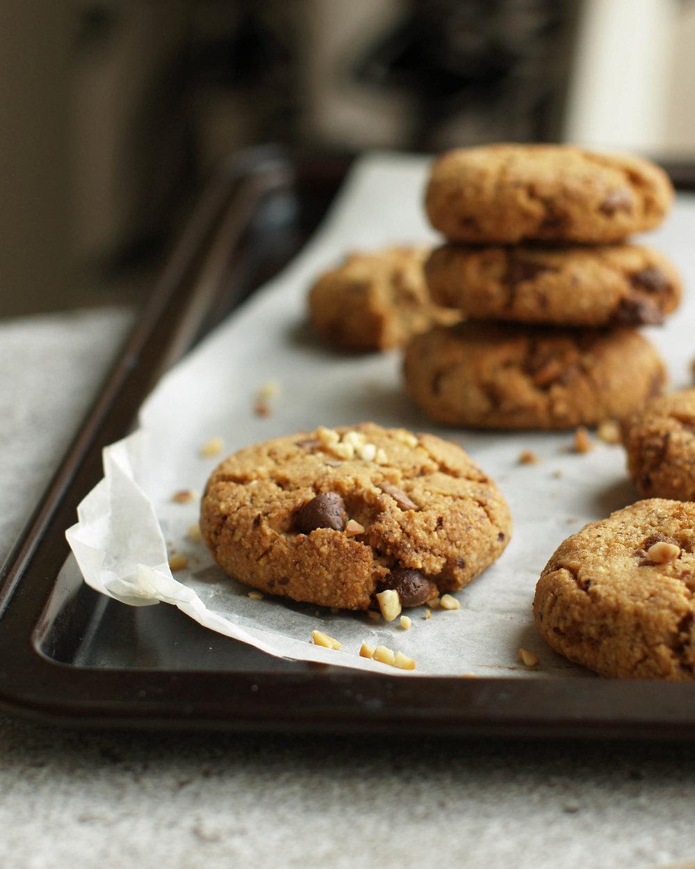 hazel-cookies1.jpg
