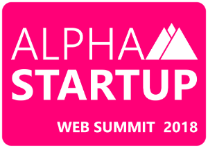 outivate-alpha-startup-web-summit-300x214.png