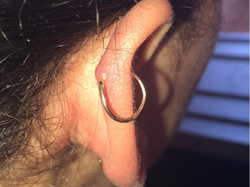 The Piercing Outlet Blog — THE PIERCING OUTLET