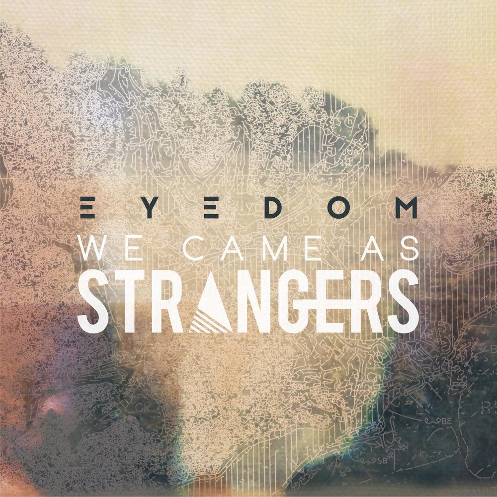 eyedom_itunes.jpg