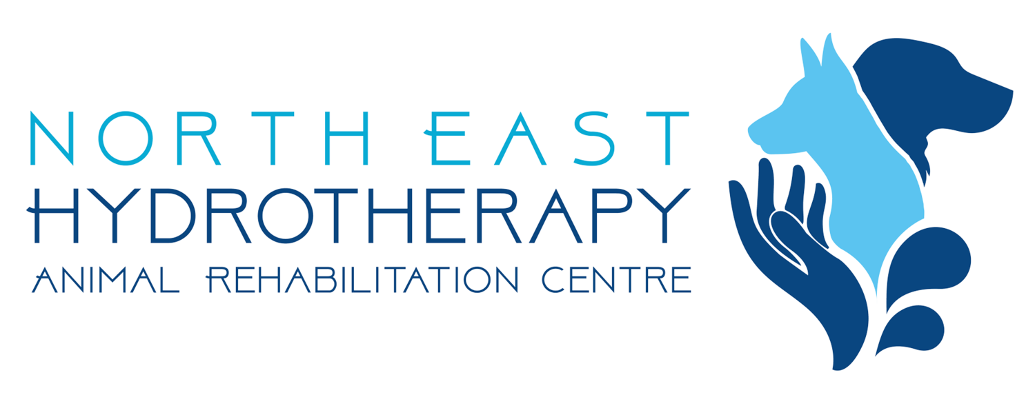 North East Hydrotherapy