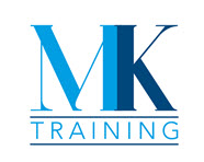 MKTraining.jpg