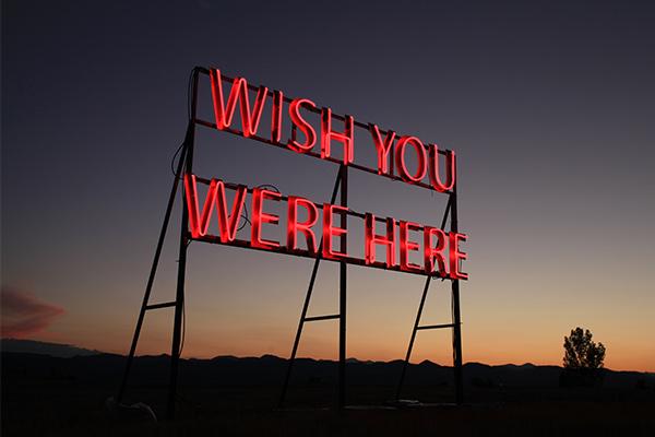 scott-young-wish-you-were-here-2.jpg