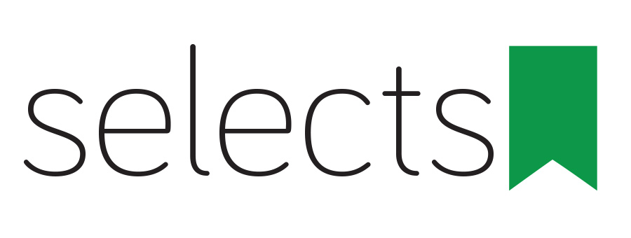 selects-logo-hor-3.jpg