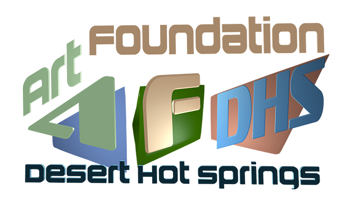 Art-Foundation-Desert-Hot-Springs.jpg