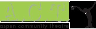 aspen-community-theatre.png