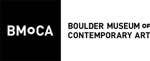 BMOCA.Symbol.Logotype.jpg