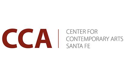 cca-santa-fe-logo-sm-2.jpg