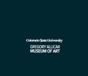 CSU_GregoryAllicarMuseum.png