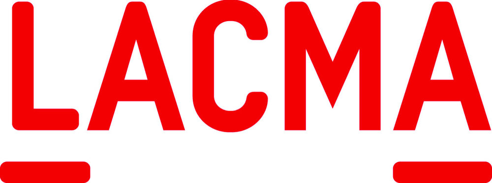 LACMA_red_logo_pms1797-LG_300dpi.jpg