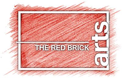 RedBrickArts.jpg