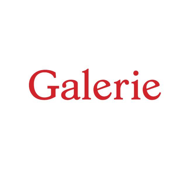 galerie-logo-2.jpg