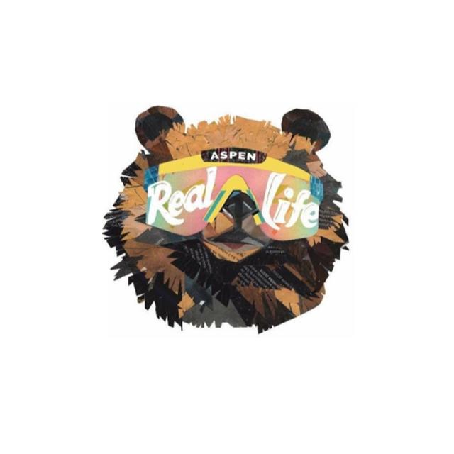 aspen-real-life-logo-2.jpg
