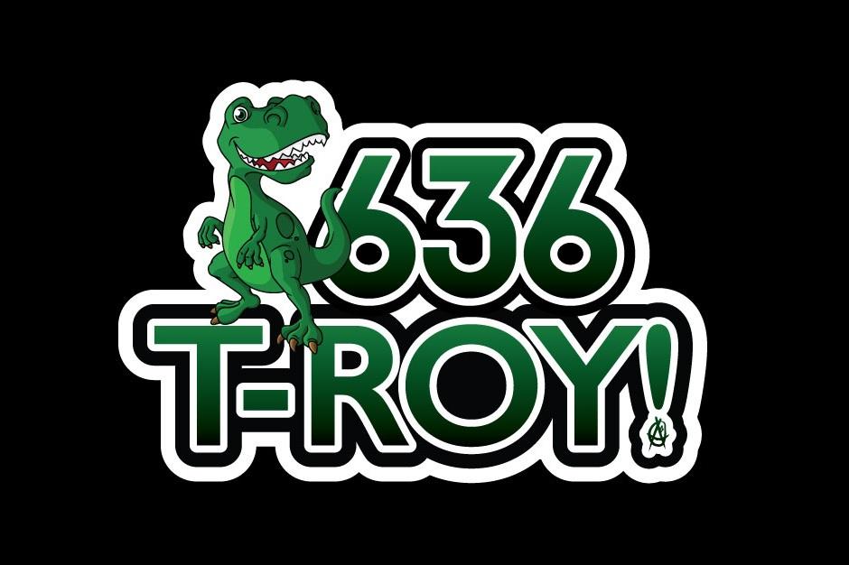 Troy-D_TRex-Proofs-v01.jpg