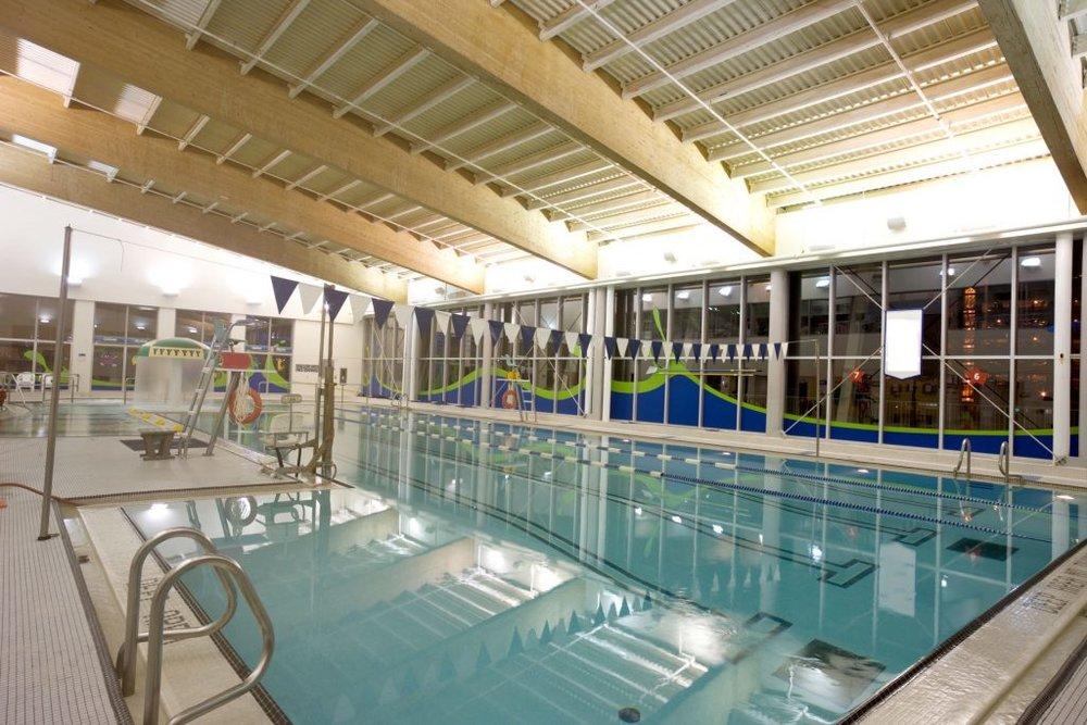 YMCA Pool 1.jpg