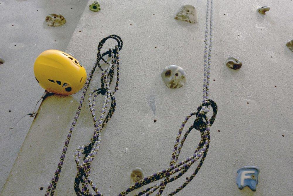YMCA Rockwall.jpg