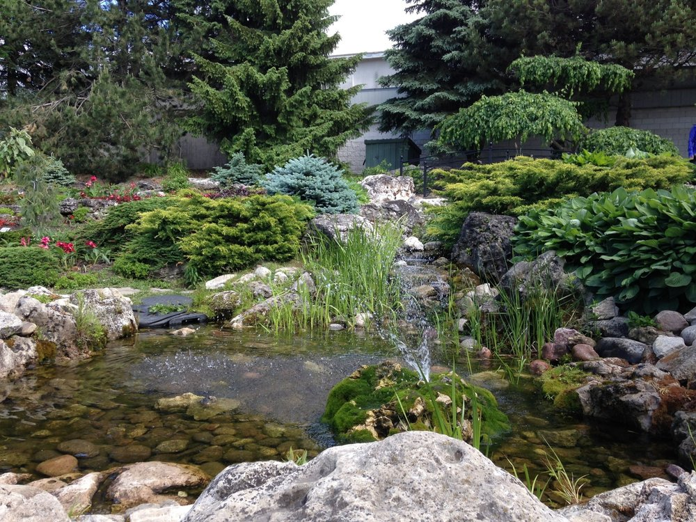 Best Parks and Gardens in Oshawa.jpg