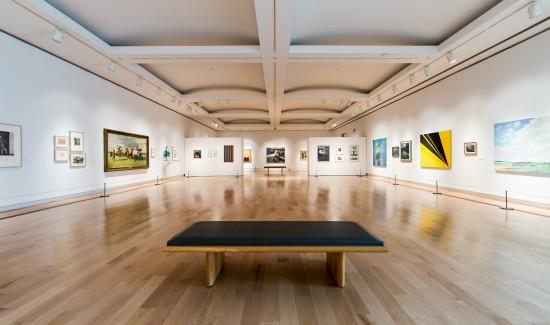 Robert Mclaughlin Art Gallery.jpg